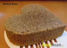 Banana Bread, Cheesecake, Food And Drink, Cooking Recipes, Sweets, Cookies, Baking, Desserts, Hampers