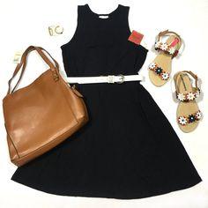 Sling Backpack, Backpacks, Fashion, Vestidos, Moda, Fashion Styles, Backpack, Fashion Illustrations, Backpacker