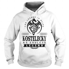 KOSTELECKY #name #tshirts #KOSTELECKY #gift #ideas #Popular #Everything #Videos #Shop #Animals #pets #Architecture #Art #Cars #motorcycles #Celebrities #DIY #crafts #Design #Education #Entertainment #Food #drink #Gardening #Geek #Hair #beauty #Health #fitness #History #Holidays #events #Home decor #Humor #Illustrations #posters #Kids #parenting #Men #Outdoors #Photography #Products #Quotes #Science #nature #Sports #Tattoos #Technology #Travel #Weddings #Women