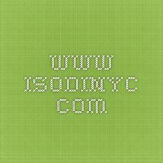 www.isodinyc.com