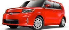 Find the best car lease deal on all new vehicles NY, NJ, CT, PA, MA. Lease a car by visiting us online or call Family Suv, Lease Specials, Lease Deals, Scion Xb, Toyota Avalon, Car Ins, Pennsylvania, Cars For Sale, Pure Products