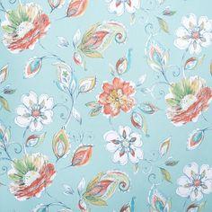 "R Gallery™ Sapiro Breeze 54"" Fabric - Sailrite"