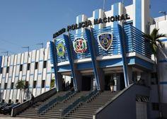 Policía apresa a un hombre acusado de matar a fiscal en Los Tres Brazos