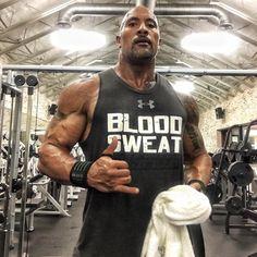 Nachricht: Dwayne Johnson: Sexiest Man Alive Titel ist offiziell! - http://ift.tt/2fSP1Vm #nachrichten