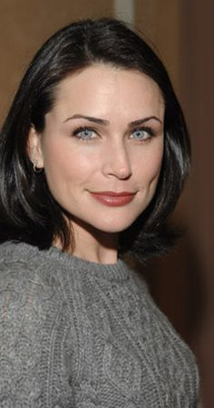 Directed by Penelope Buitenhuis. With Rena Sofer, Winston Rekert, Linda Darlow, Adam J. A woman returns to her small-town home to investigate father's death, which authorities considered a mere hunting accident. Bold And The Beautiful, Beautiful Eyes, Most Beautiful Women, Beautiful Females, Rena Sofer, House Of Night, Celebrity Look Alike, Imperfection Is Beauty, Melrose Place
