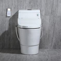 Peachy 11 Best Flushing Toilet Find The Perfect Toilet In Your Theyellowbook Wood Chair Design Ideas Theyellowbookinfo
