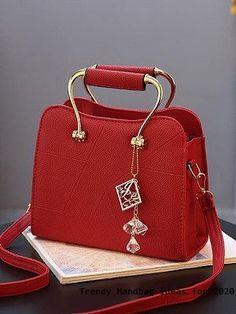Trendy purses - New Fashion Style Zipper Special Hand Bag – Trendy purses Popular Handbags, Trendy Handbags, Cute Handbags, Cheap Handbags, Small Handbags, Fashion Handbags, Fashion Bags, Handbags Online, Popular Purses