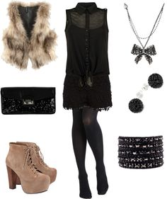 """Miupyyy"" by catarina-jnunes ❤ liked on Polyvore"