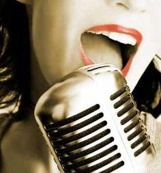 Tips para cantar mejor http://tips-para.com/cantar-mejor/