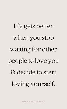 New Quotes To Live By Wise Words Motivation Ideas Quotes To Live By Wise, Now Quotes, Self Love Quotes, Words Quotes, Wise Words, Sayings, Using Quotes, Daily Quotes, Get A Life Quotes