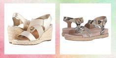 Peter Sheppard Shoe Sale Sydney