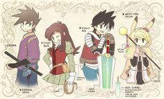 PokeSpe-characters-pokemon-adventures-35500389-500-305.png 500×305 pixels