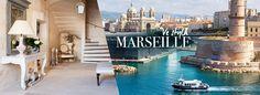 Berlín - Stockholm - Marseille | Nábytek a doplňky vybrané stylistkami Westwing
