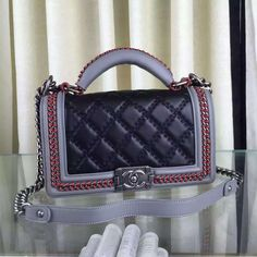 chanel Bag, ID : 39019(FORSALE:a@yybags.com), chanel sports backpacks, chanel hobo bags, chanel designer womens wallets, chanel backpack shopping, chanel since, chanel com usa, chanel handbag accessories, chanel accessories shop online, latest chanel, chanel backpack online, chanel day pack, chanel ladies purse, shop chanel bags #chanelBag #chanel #chanel #denim #handbags