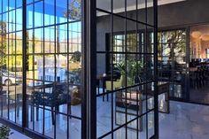 The Best Restaurants in Franschhoek 2017 – The Inside Guide Cape Town, Restaurants, Scene, Bar, Food, Essen, Restaurant, Meals, Yemek