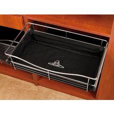 Rev-A-Shelf Liner For Cb Series Baskets Cbl-181211-B-1