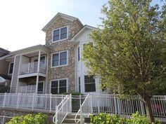 106 Best Hud Homes In New Jersey Images Hud Homes Hud