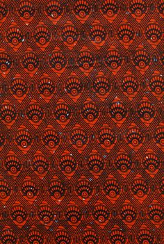 African Fabric House 082-16