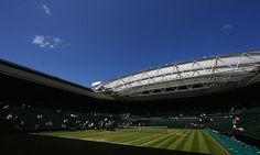 Match-fixing scandal rocks World Tennis