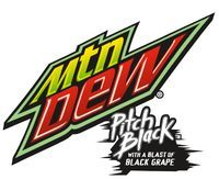 Logo Gallery - Mountain Dew Wiki - Wikia