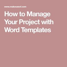 Best Meeting Agenda Templates For Word  Template