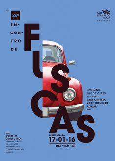 Sao Bernardo Plaza: Beetle blue | Ads of the World™