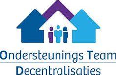 Cliëntondersteuning | integraal sociaal werk | invoeringWMO