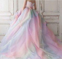 beautiful costume ball gown wedding dress ドレス 夜会服 Back Pretty Outfits, Pretty Dresses, Evening Dresses, Formal Dresses, Maxi Dresses, Dresses Art, Ball Gown Dresses, Long Dresses, Elegant Dresses