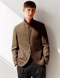 UNIQLO-Lemaire-Fall-Winter-2015-Mens-Collection-004