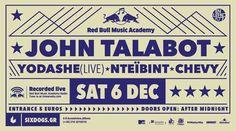 http://www.redbullmusicacademy.com/events/john-talabot-athens