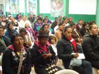 Agricoop Mujer, cooperative di donne per una società più sostenibile