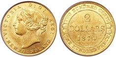 Canadian Gold Coins - My Road to Wealth and Freedom Bullion Coins, Gold Bullion, Canadian Gold Coins, Gold Coin Image, Thousand Dollar Bill, One Pound Coin, Gold Sovereign, Mint Gold, Commemorative Coins