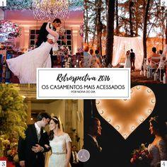 retrospectiva-2016-casamentos-noiva-do-dia-mais-acessados-1