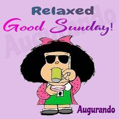 Best Good Morning Sunday Images! Always Updated Images! Most Beautiful Images, Love Images, Good Morning Sunday Images, First Love, Cool Photos, Friends, Happy, Buen Dia, Amigos