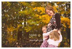 zwangerschapsshoot met kinderen.jpg