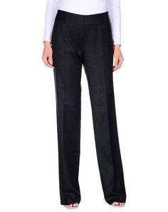 MISSONI Casual Pants. #missoni #cloth #dress #top #skirt #pant #coat #jacket #jecket #beachwear #