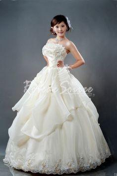 Robe de mariee vera wang pas cher