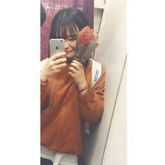 Page 2 Read 👋 from the story . avatar couple by -diee- (ivu moon) with reads. Ulzzang Couple, Ulzzang Boy, Korean Couple, Avatar Couple, Together Forever, Profile Photo, Matching Icons, Handsome Boys, Swagg