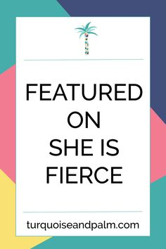 I am so honored to have my story, and my journey to the stock gallery featured last week on She is Fierce!, anonline resource for women with contributors from around the world, the Fierce Talks Speaker Series, and agrowing Leap of Fierce! membership community. Click HERE to read the full article and learn more about...Continue Reading
