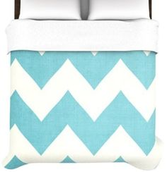 23 x 23 Square Floor Pillow Kess InHouse Catherine Holcombe Zebransky