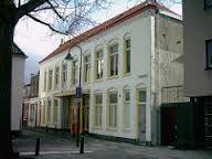 Afbeeldingsresultaat voor Bioscopen Delft
