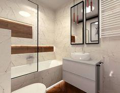 Double Vanity, Led, Bathrooms, Google, Bathroom, Full Bath, Bath, Double Sink Vanity