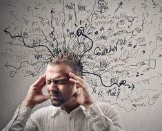As 10 Principais Causas do Estresse | Dicas de Saúde