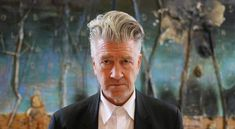 """David Lynch and the Modern Artist: """"...You can never really know how it's going to turn out in the world but you know if you enjoy doing it, and ideas start flowing, and you start getting, you know, excited about stuff, then you're having a great time in the doing, and that's what it's all about. If you don't enjoy the doing, then do something else."""""""