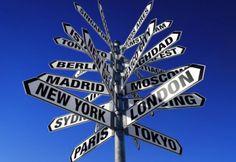 C'è anche Milano nella top ten delle città da visitare nel mondo nel 2015