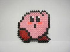 http://th00.deviantart.net/fs71/200H/f/2011/333/2/0/kirby__hama_beads_by_steelenterprise-d4hnpqr.jpg