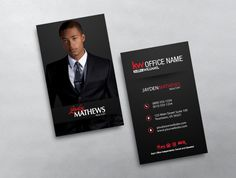 16 best new keller williams business card templates images on keller williams business card style klr219 friedricerecipe Gallery