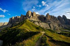 0005-DSC_1747-Dolomites_Photo_Workshop_Adventures.jpg (778×517)