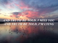 the all american-rejects- gives you hell (my edit, please don't repost or remove this caption)