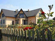 Ferienwohnung Anna für 6 Personen  Details zur #Unterkunft unter https://www.fewoanzeigen24.com/polen/pomorskie/76-213-gardna-wielka/ferienwohnung-mieten/29423:-1075124632:0:mr2.html  #Holiday #Fewoportal #Urlaub #Reisen #GardnaWielka #Ferienwohnung #Polen